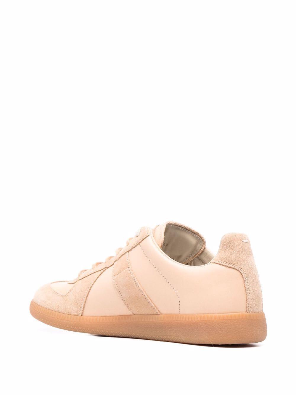 REPLICA SNEAKERS MAN MAISON MARGIELA | Sneakers | S57WS0408 P4306T2059