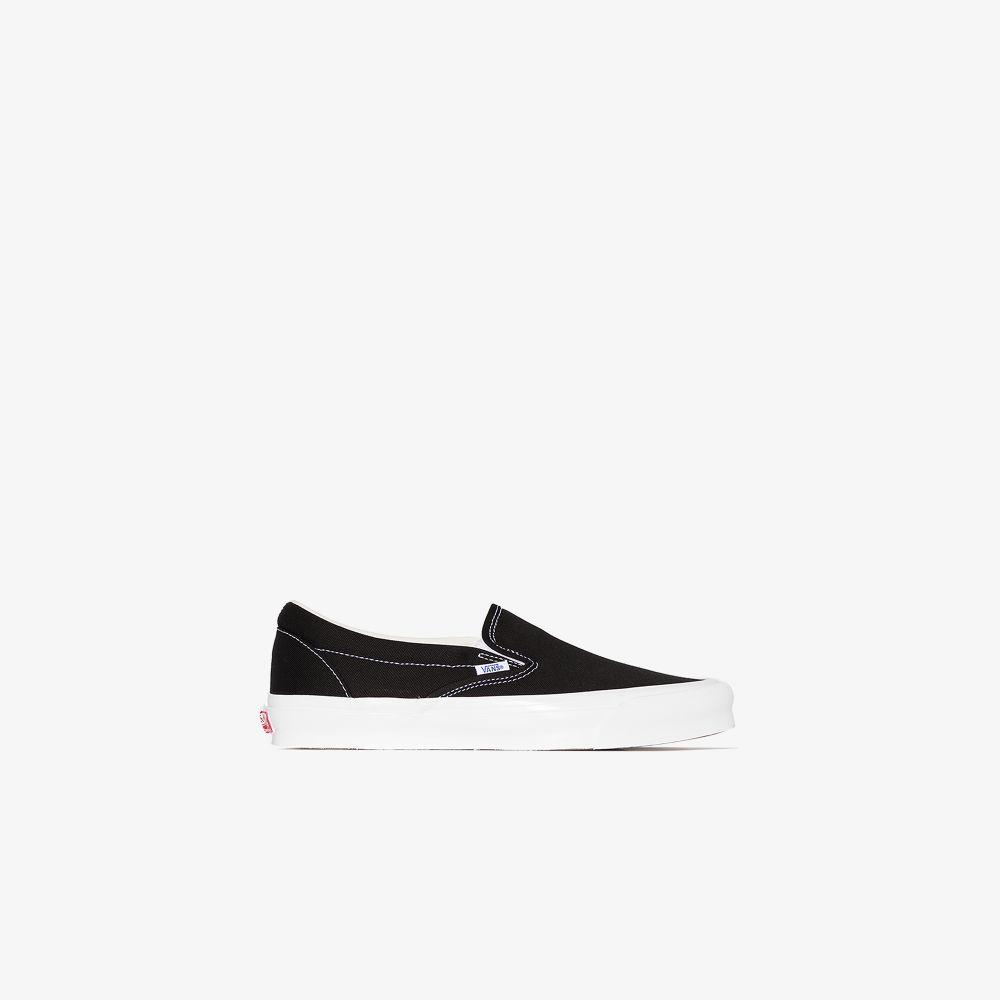 sneakers og classic unisex nere in tessuto VANS VAULT | Sneakers | VN0A45JK1WX1