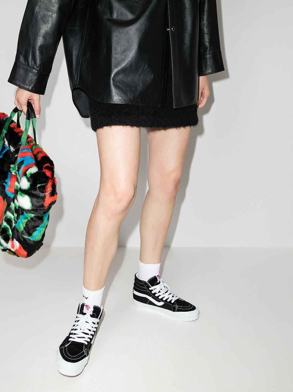 Ua og sk8 hi unisex VANS VAULT | Sneakers | VN0A4BVBOIU1