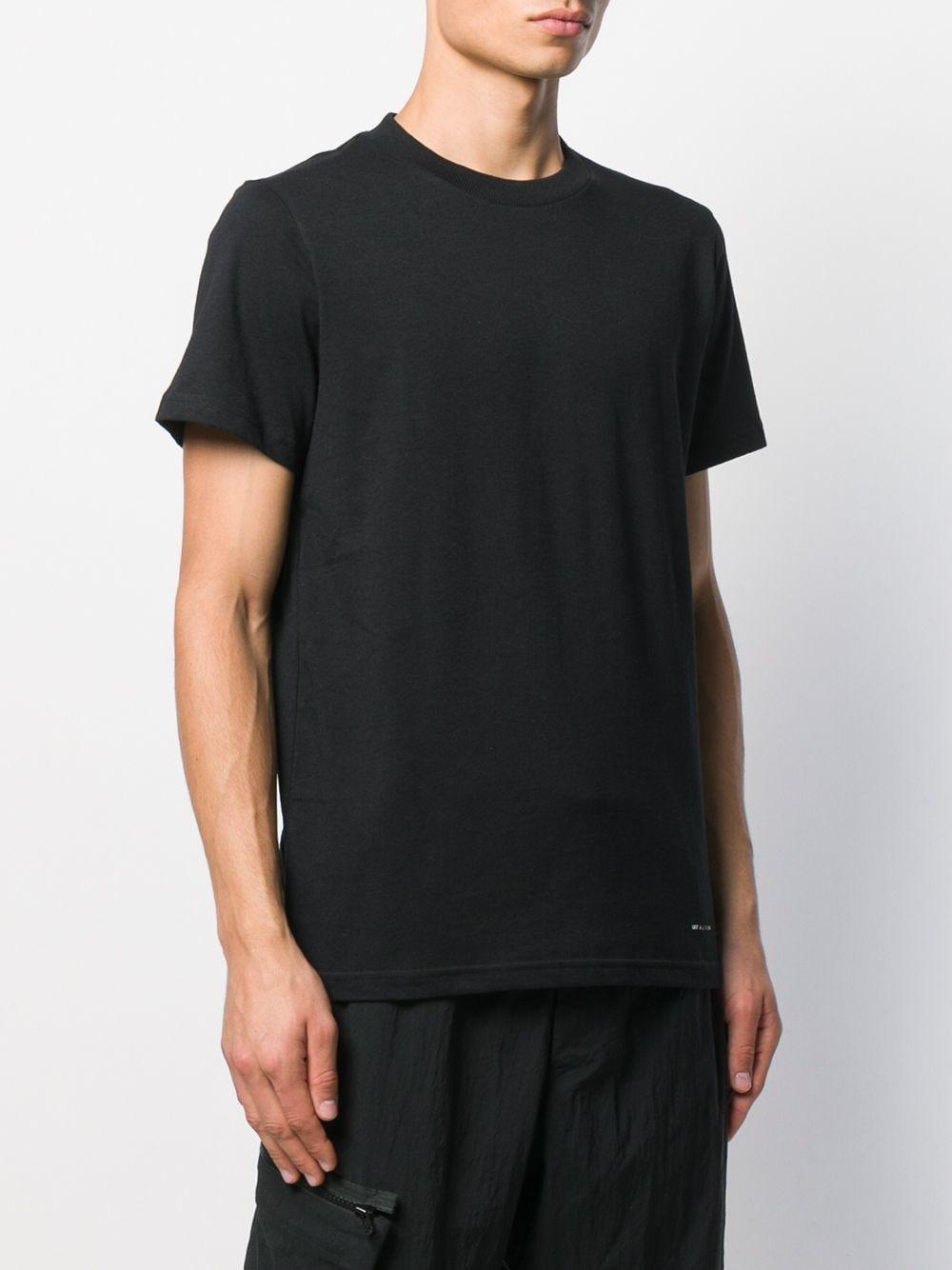 3 PACK T-SHIRT 1017 ALYX 9SM | T-shirts | AVUTS0024FA01BLK0001