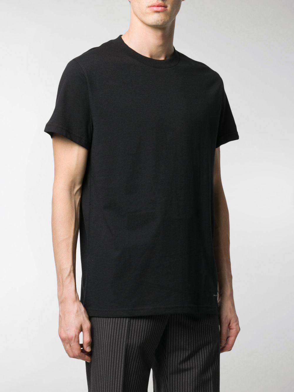 1017 Alyx 9sm tripack t-shirt unisex multicolor 1017 ALYX 9SM | T-shirts | AVUTS0024FA01MTY00