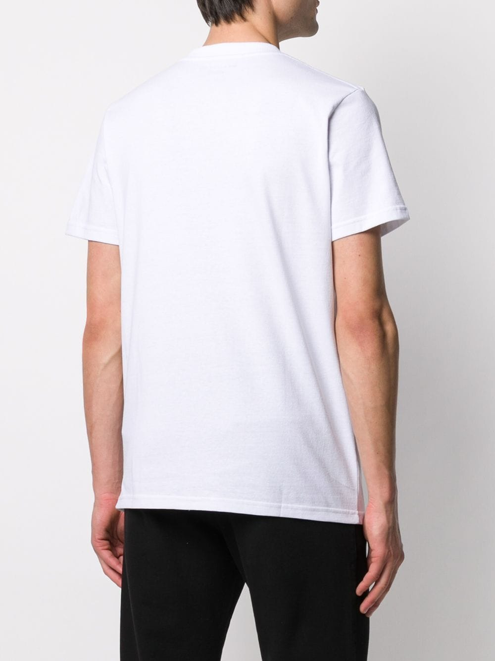 1017 Alyx 9sm tripack t-shirt unisex bianco 1017 ALYX 9SM | T-shirt | AVUTS0024FA01WTH0001