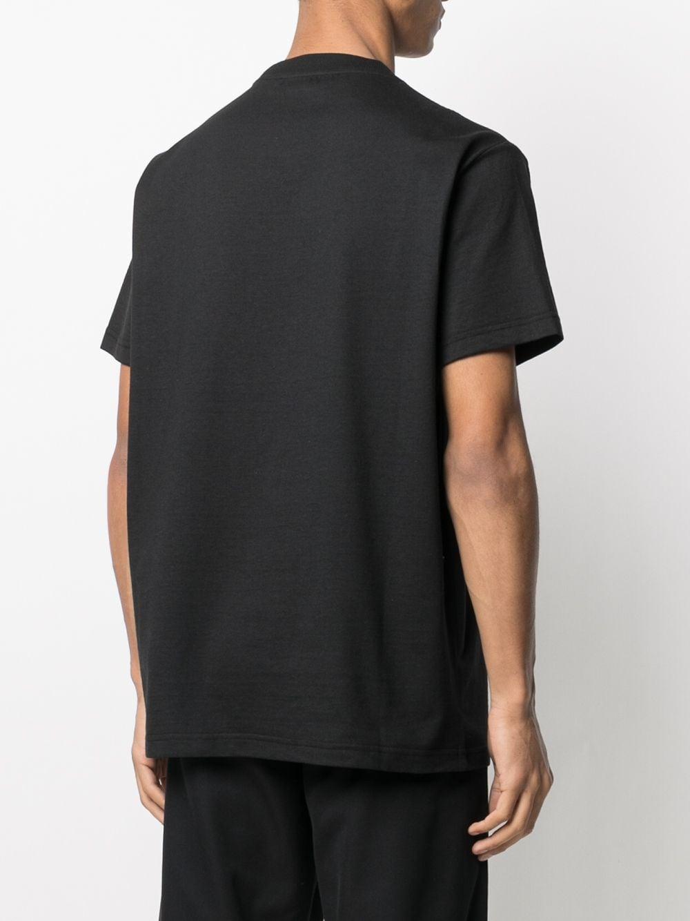 1017 Alyx 9Sm t-shirt visual unisex 1017 ALYX 9SM | T-shirt | AVUTS0216FA01BLK0001