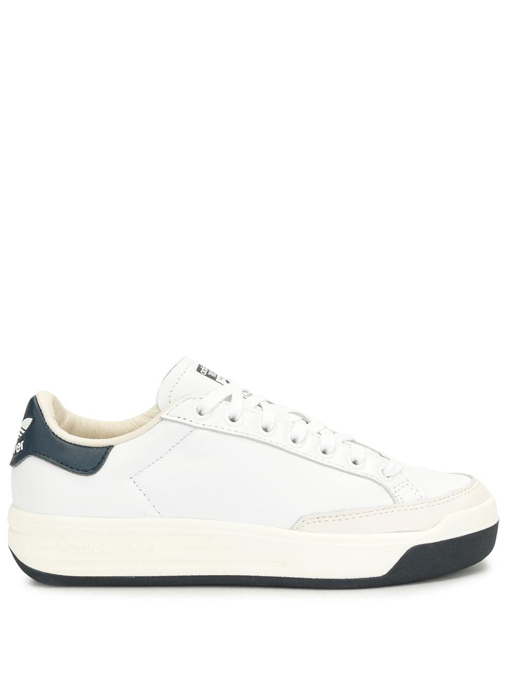 Adidas sneakers rod laver uomo ADIDAS | Sneakers | FX5606FTWR WHITE