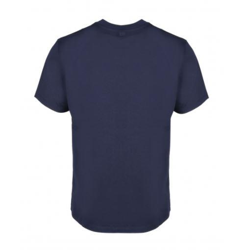AMI DE COEUR TEE AMI - ALEXANDRE MATTIUSSI | T-shirts | E21HJ108.723410