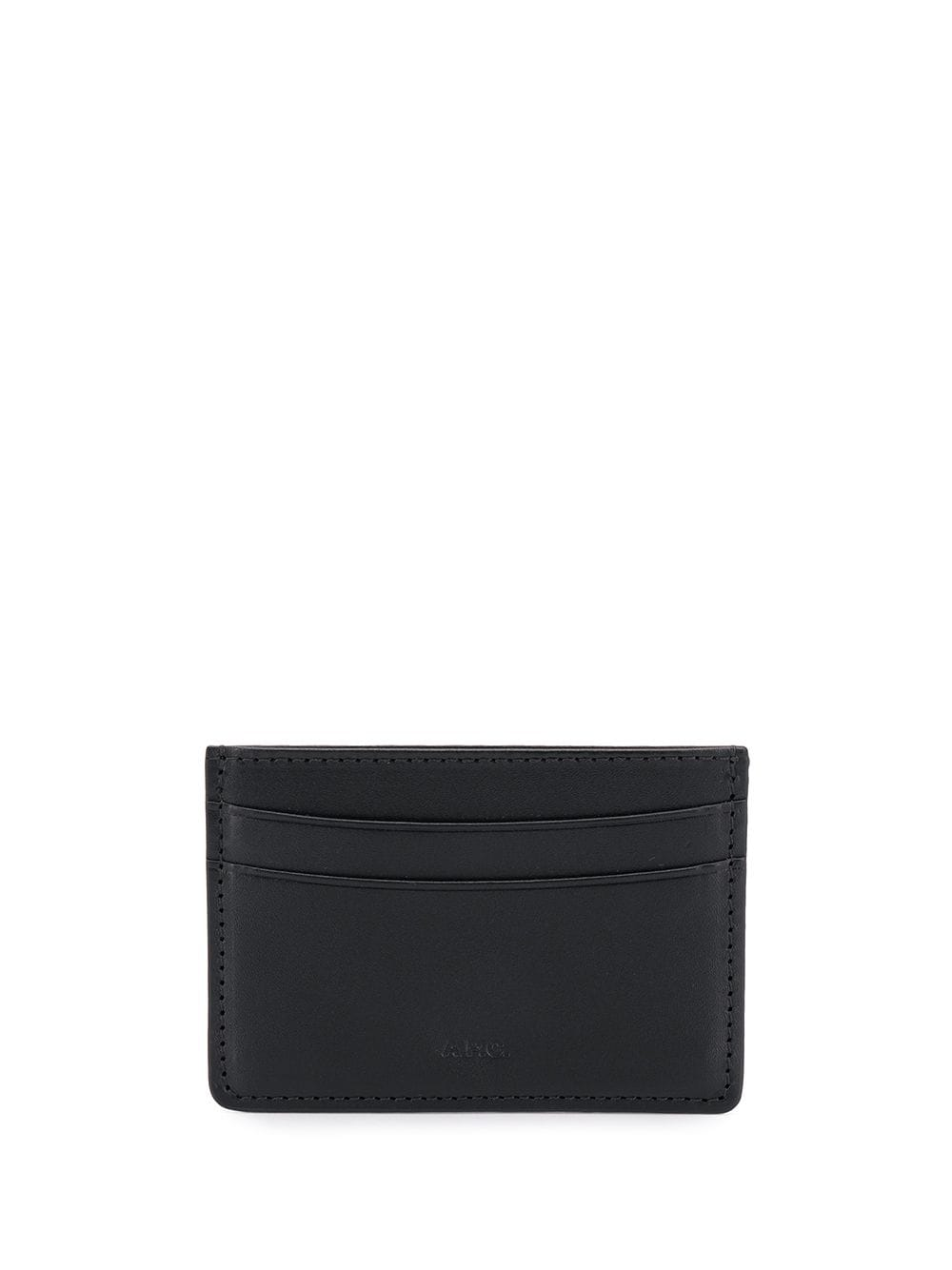 A.P.C. | Wallets | PXAWV-H63028LZZ