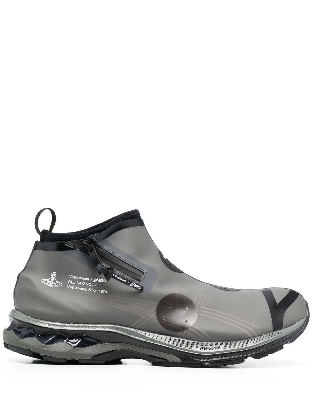 GEL GAYANO 27 SNEAKERS ASICS X VIVIENNE WESTWOOD   Sneakers   1201A115001