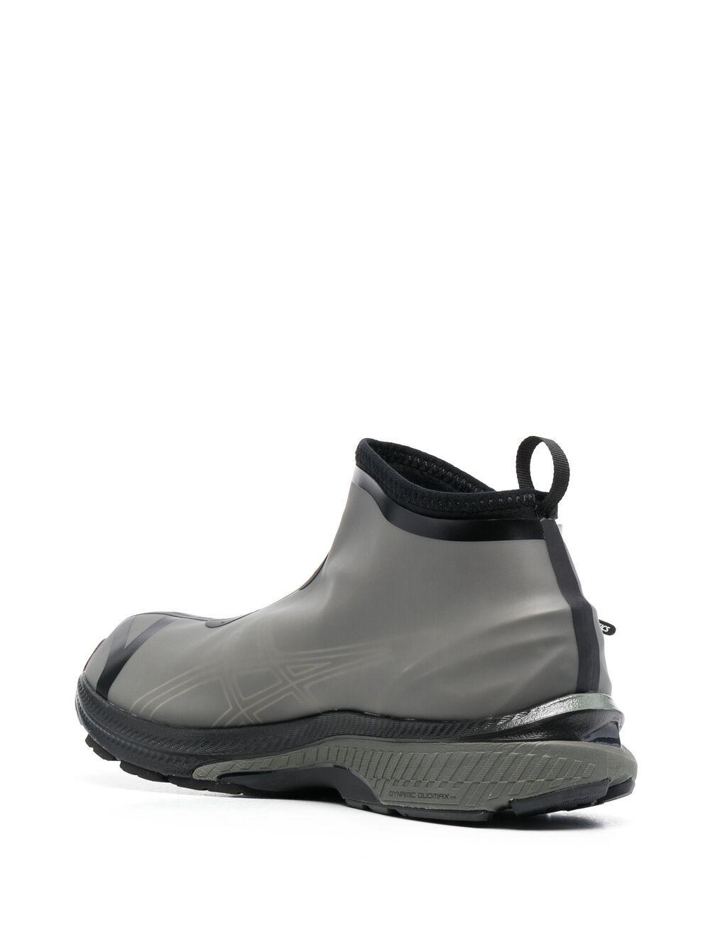 GEL GAYANO 27 SNEAKERS ASICS X VIVIENNE WESTWOOD | Sneakers | 1201A115001