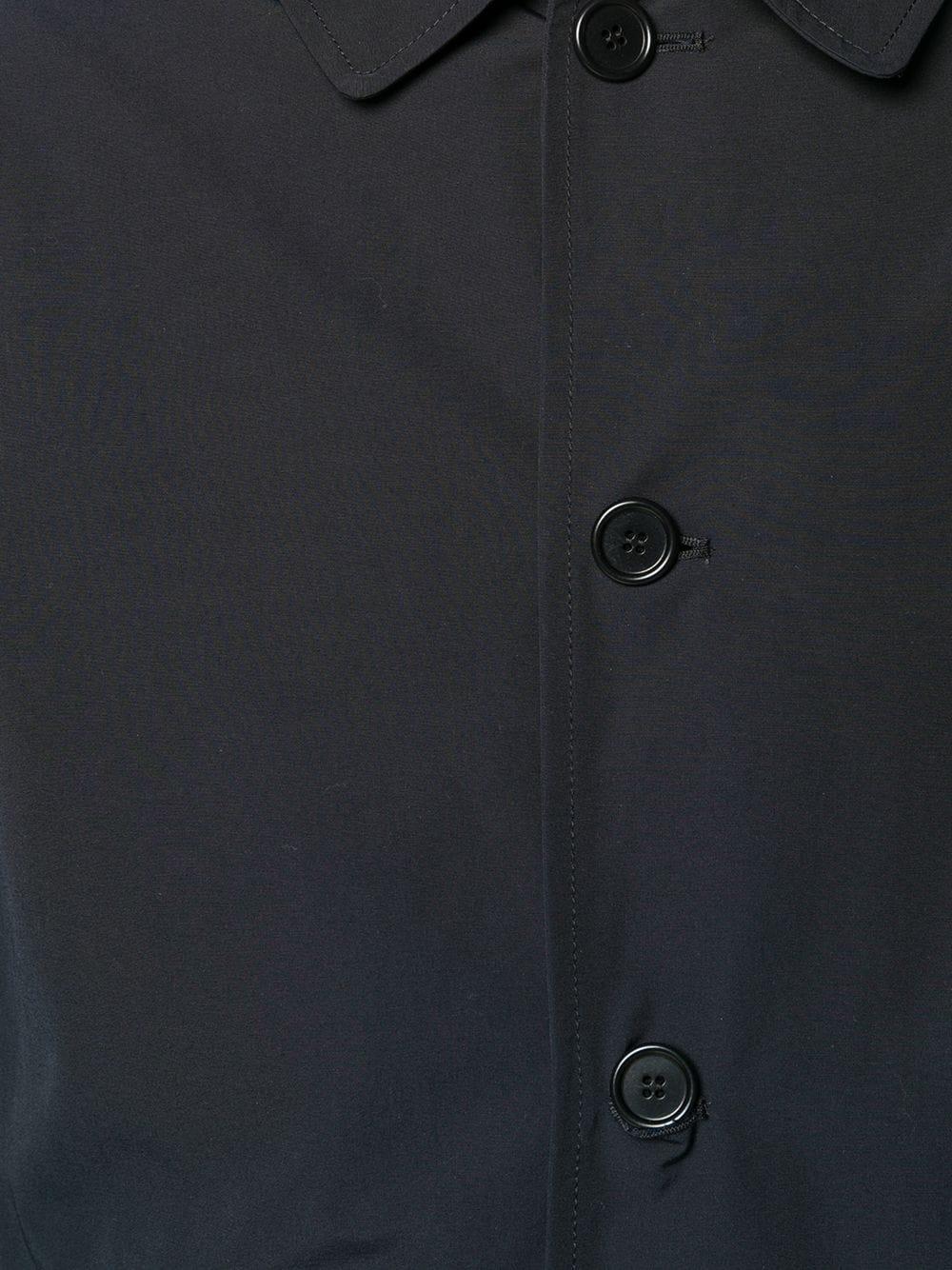 IMPERMEABLE JACKET ASPESI   Jackets   I502 753250101