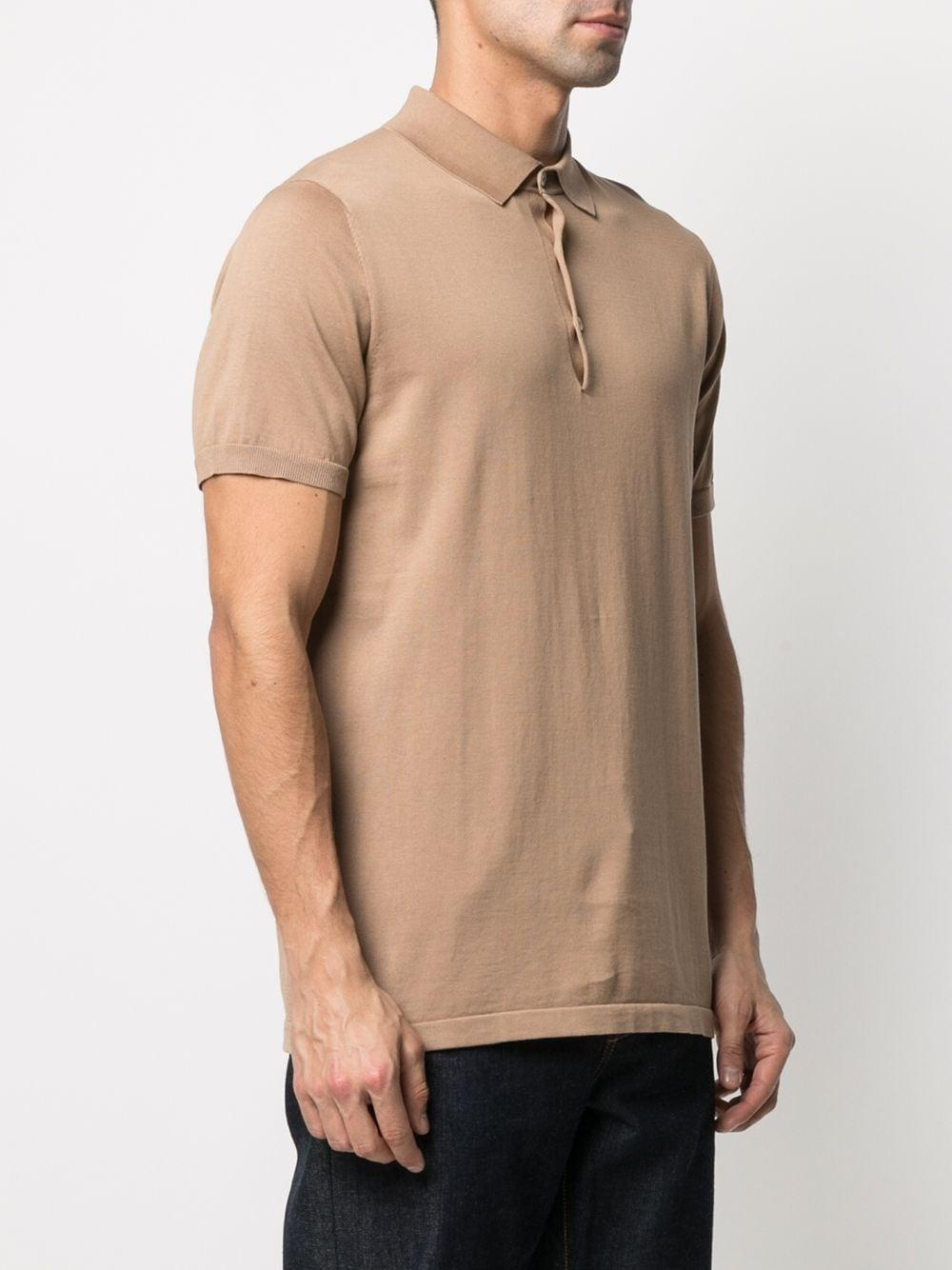 Aspesi polo in maglia uomo ASPESI   Polo   M040 337101090
