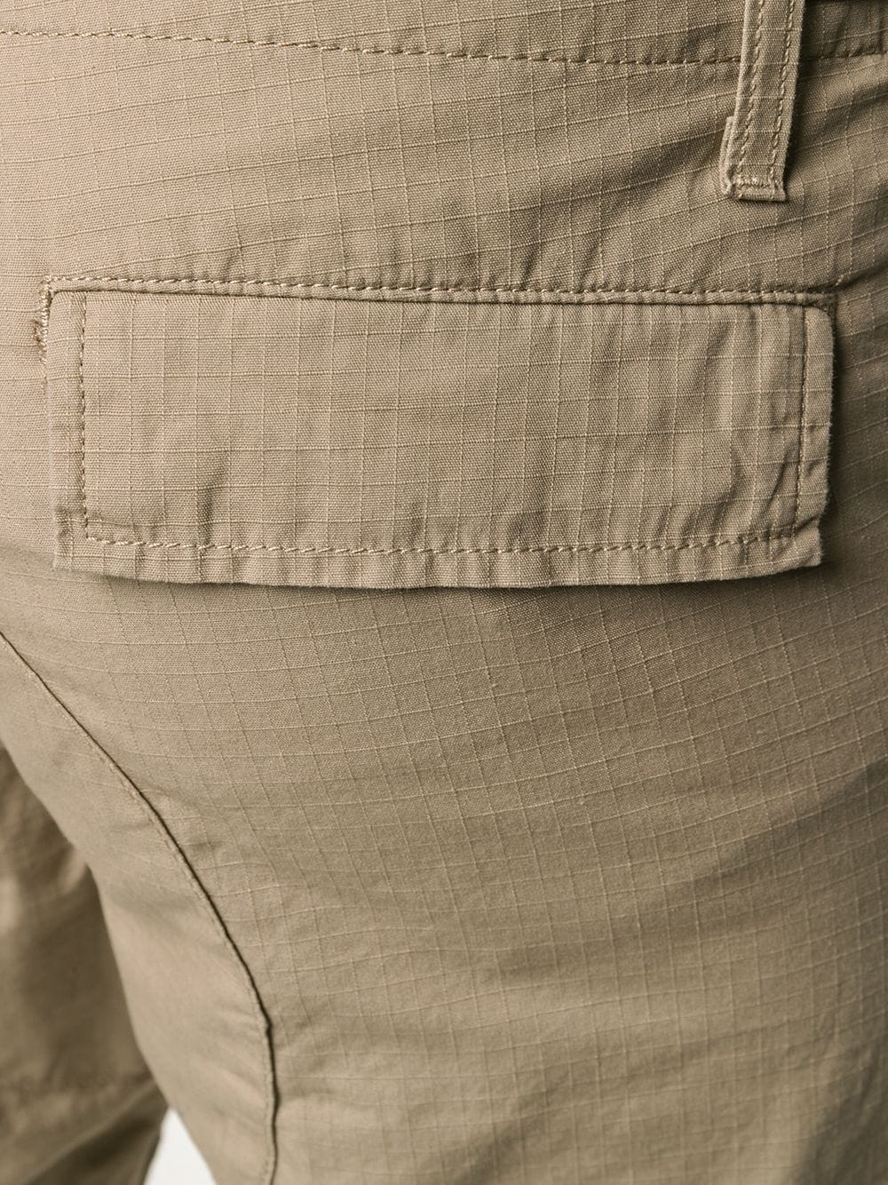 pantaloni cargo uomo beige in cotone CARHARTT WIP | Pantaloni | I0095788Y.02