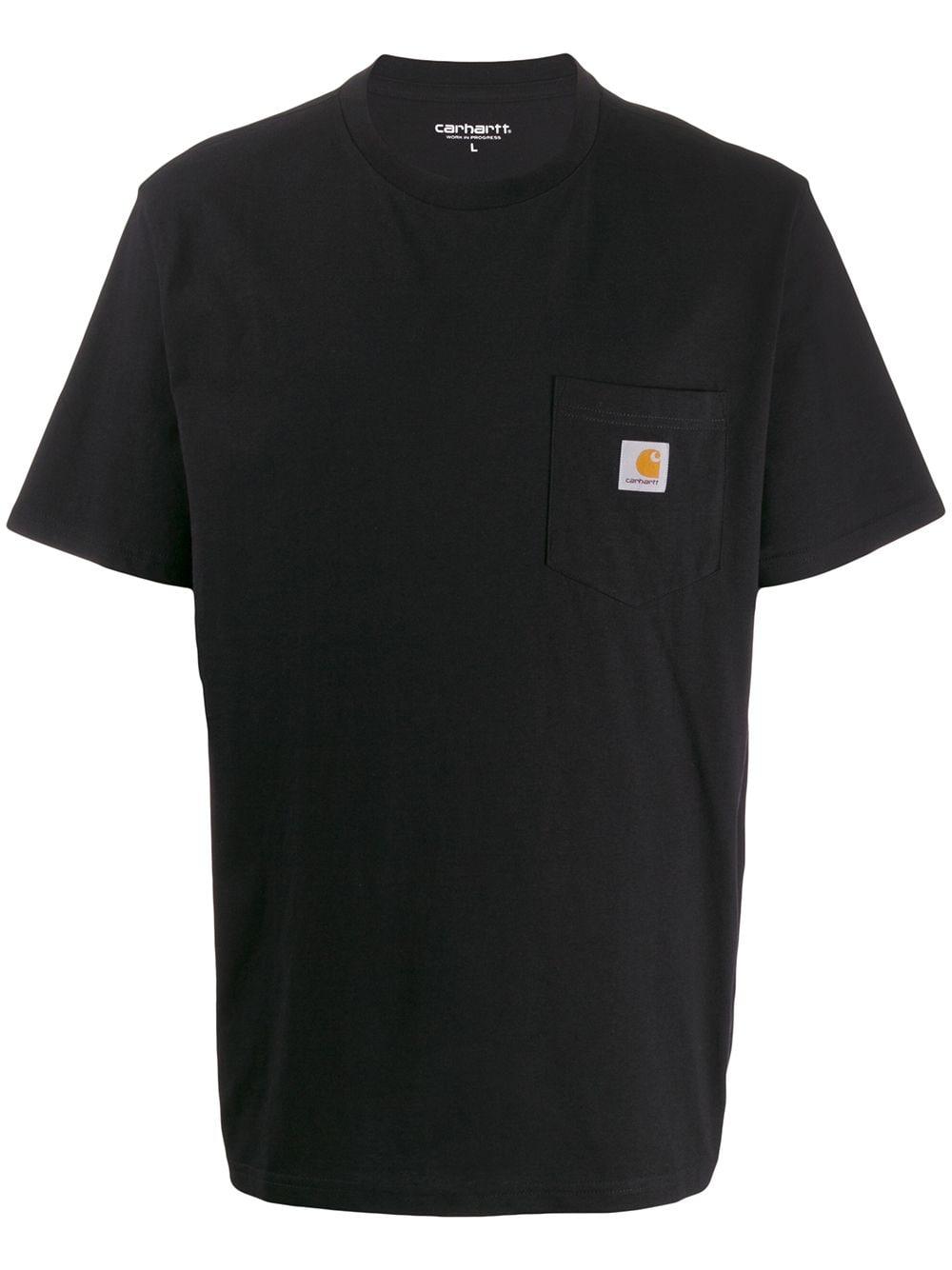 POCKET T-SHIRT CARHARTT WIP | T-shirts | I02209189.00