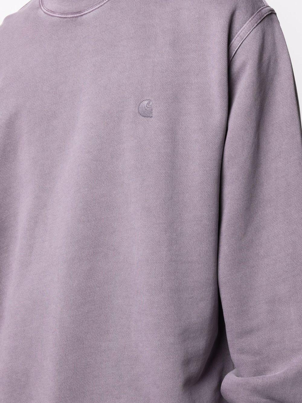 Carhartt wip sedona sweatshirt man CARHARTT WIP   Sweatshirts   I0289640AF.00