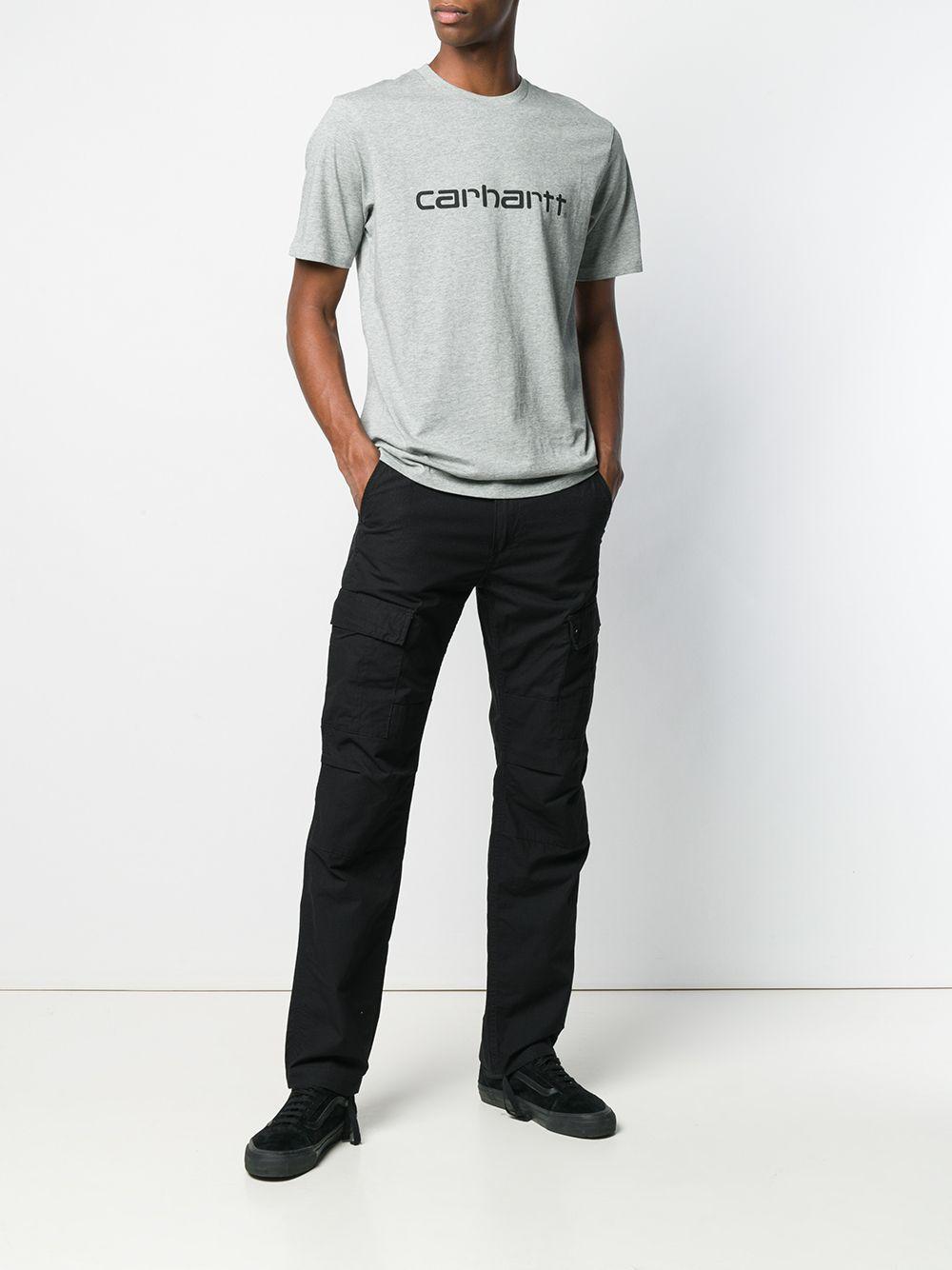 Carhartt avation pant uomo CARHARTT WIP   Pantaloni   I00957889.02