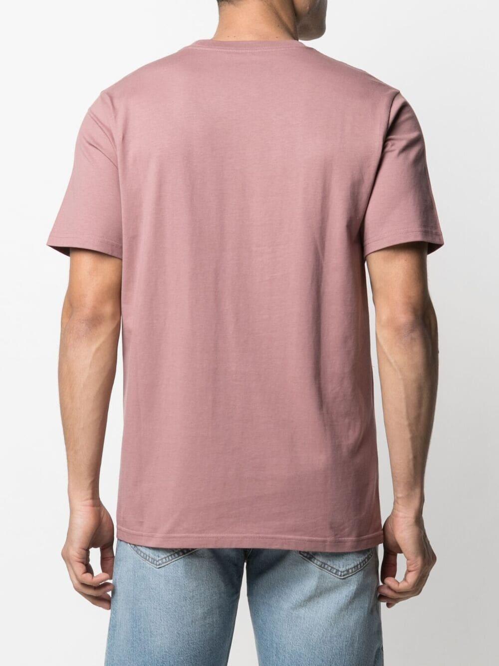 POCKET T-SHIRT CARHARTT WIP | T-shirts | I0220910AE.00