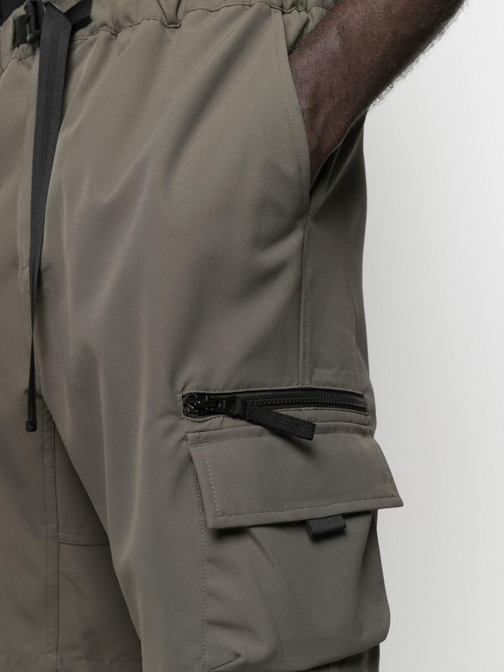 CARHARTT WIP | Shorts | I026131966.00