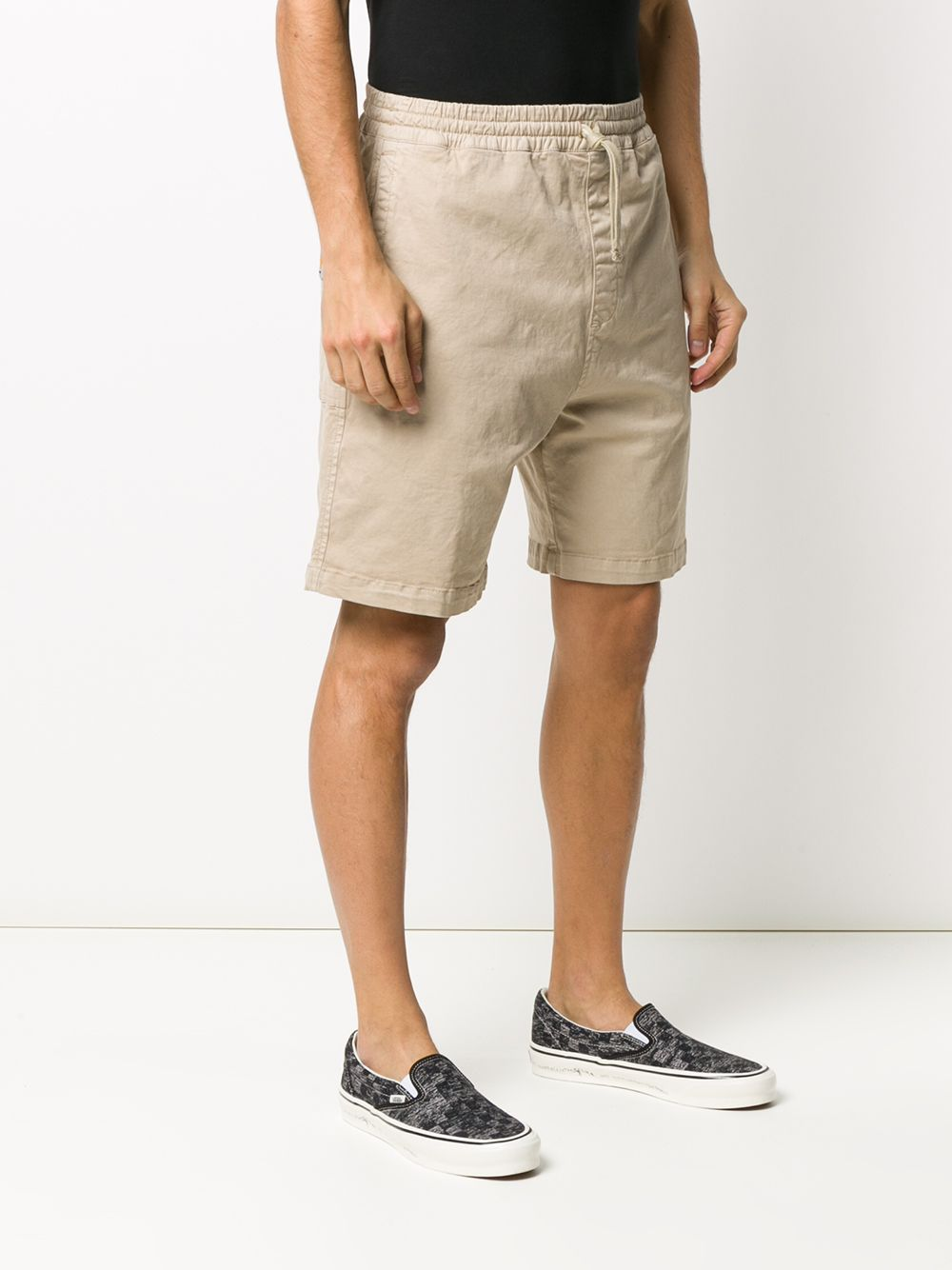 LOWTON SHORTS CARHARTT WIP | Shorts | I026518G1.GD