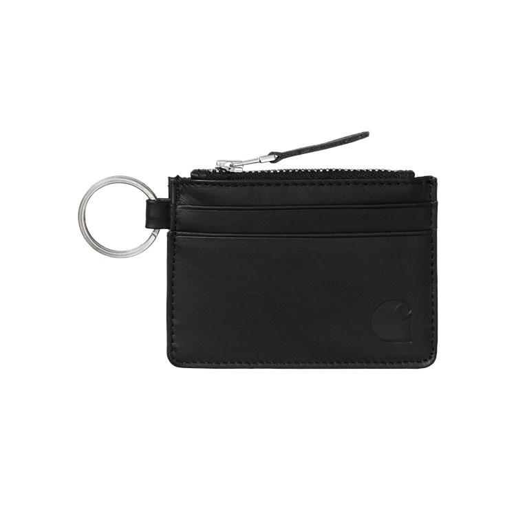 Wallet zip CARHARTT | Wallets | I02872489.00