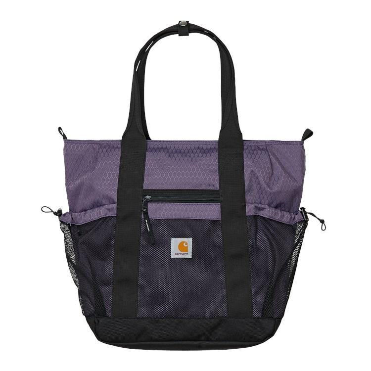 TOTE BAG CARHARTT WIP   Bags   I0288880AF.90