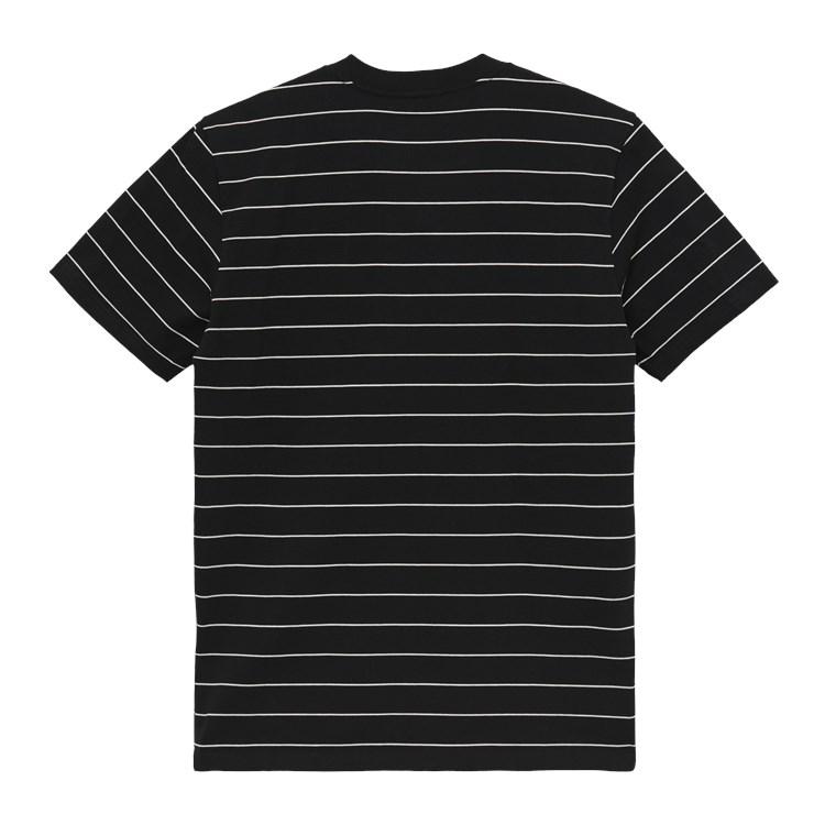 DENTON T-SHIRT CARHARTT   T-shirts   I028925.0389.90