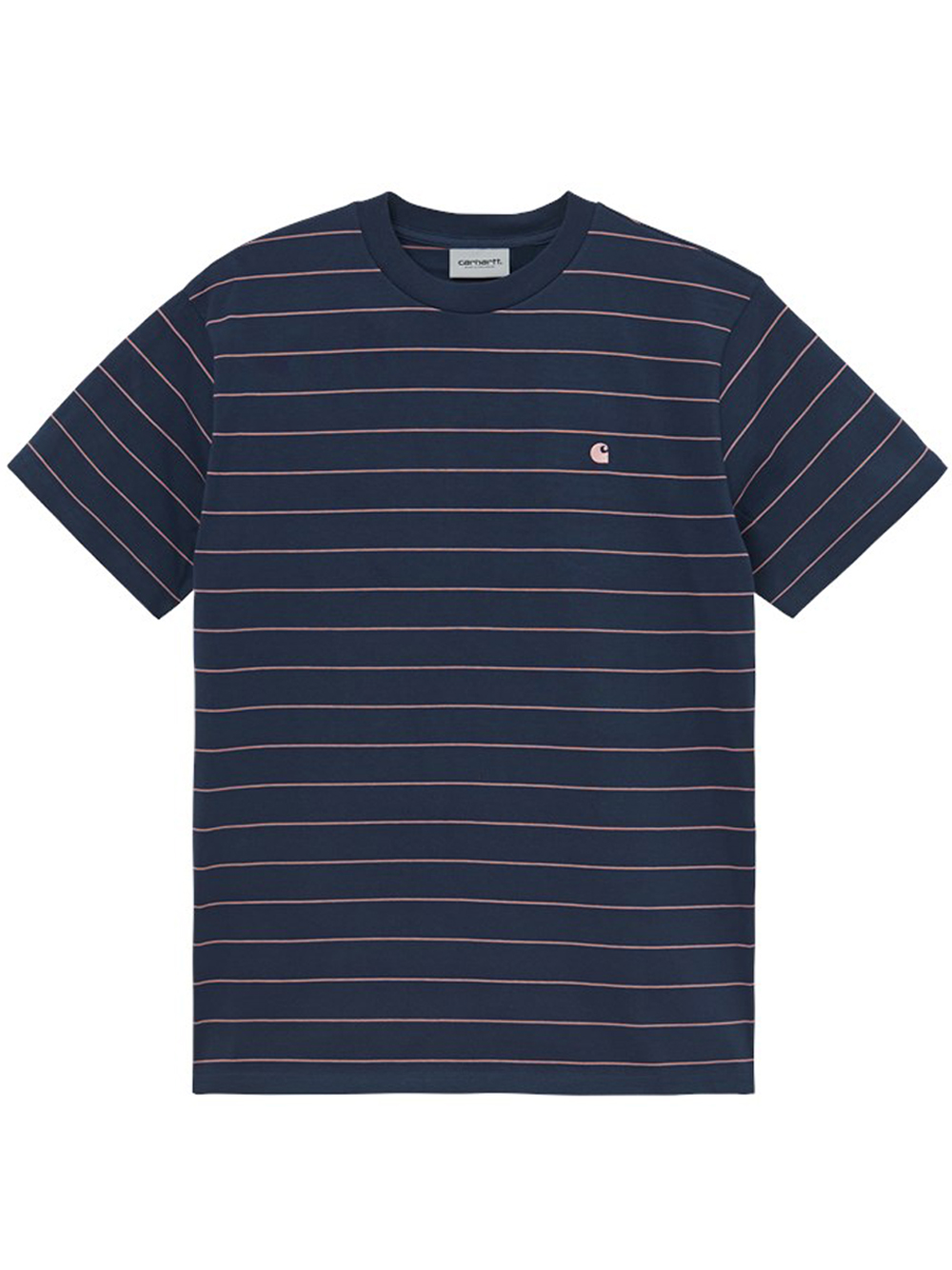 DENTON T-SHIRT CARHARTT WIP | T-shirts | I0289250AG.90