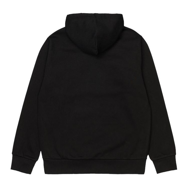 SCRIPT EMBROIDERY SWEATSHIRT CARHARTT | Sweatshirts | I02893789.90