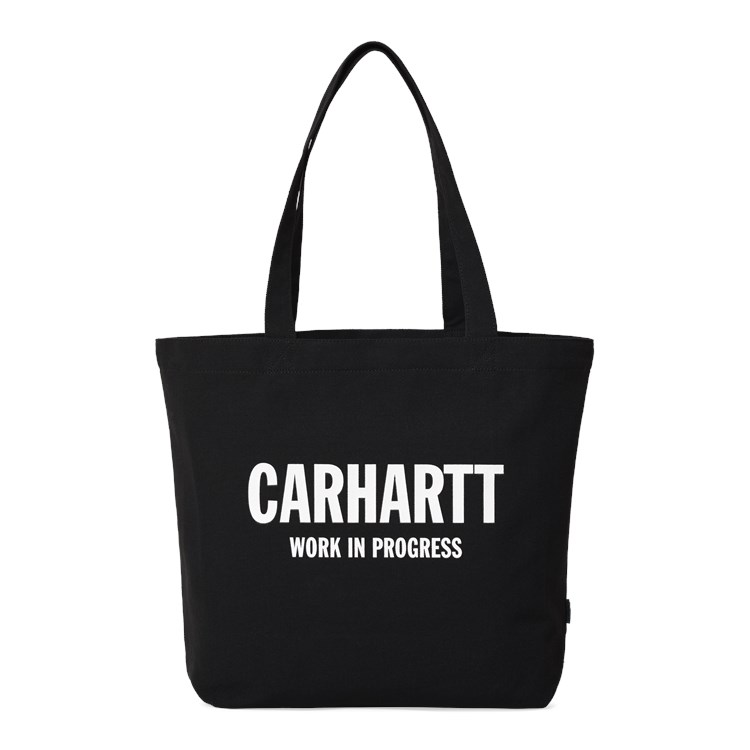 Carhartt borsa wawy state uomo CARHARTT WIP | Borse | I02894889.90