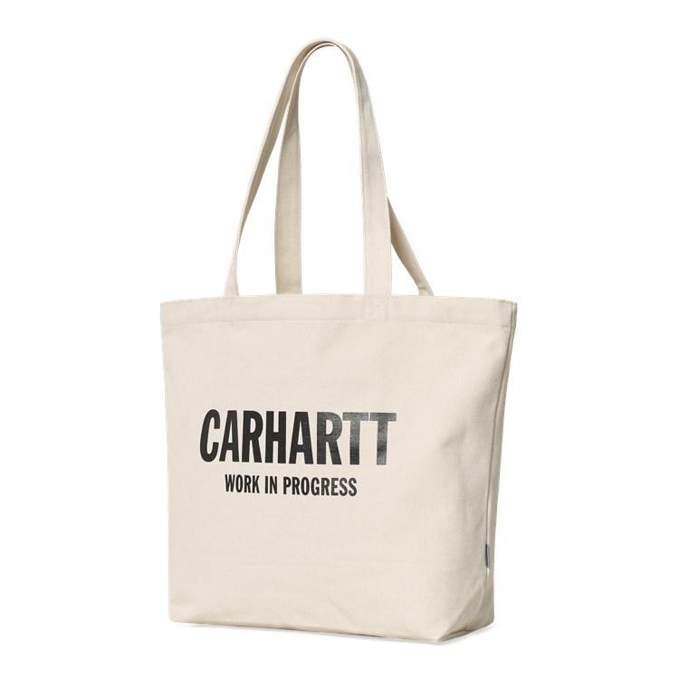WAWY STATE BAG CARHARTT WIP | Bags | I028948O9.90