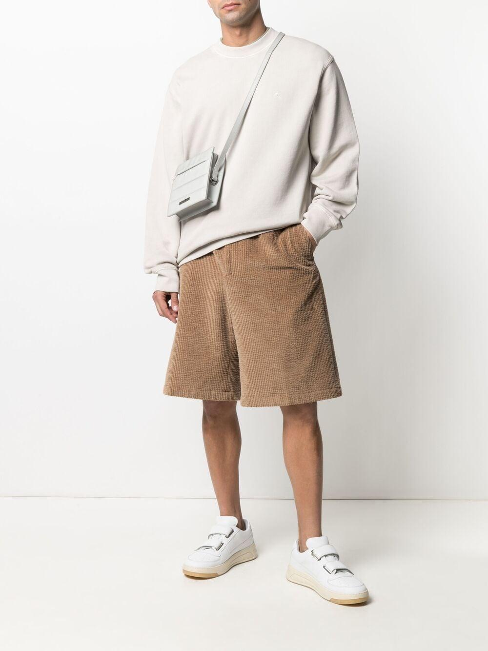 SEDONA SWEATSHIRT CARHARTT WIP   Sweatshirts   I0289640AA.00