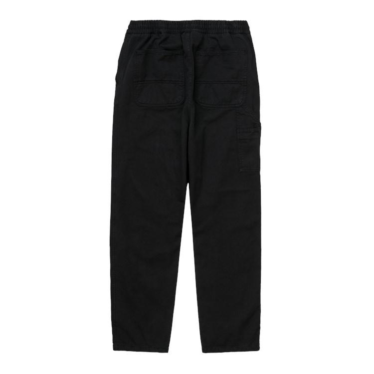 Carhartt carson pant uomo CARHARTT WIP | Pantaloni | I02936489.06