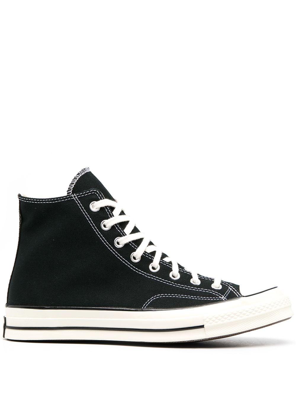 Converse chuck 70 sneakers man CONVERSE | Sneakers | 162050CC008