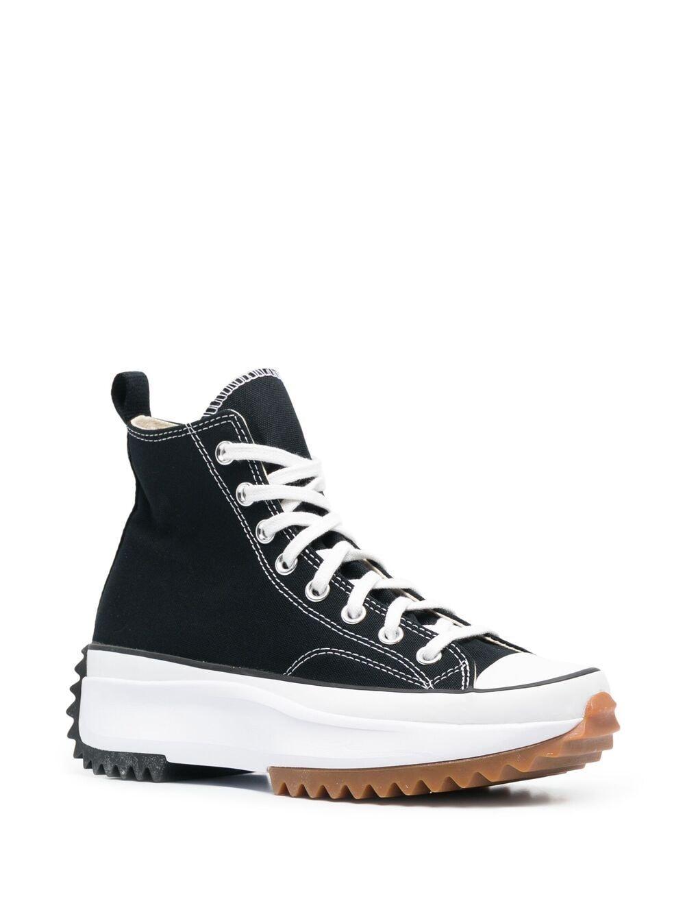 Converse sneakers run star hike unisex CONVERSE | Sneakers | 166800CC450