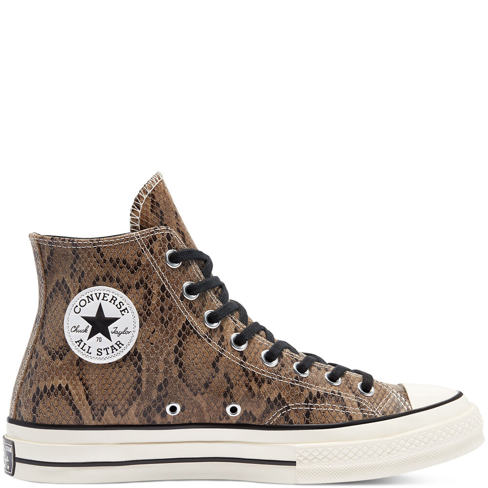 Converse sneakers all star70 uomo CONVERSE | Sneakers | 170103C846