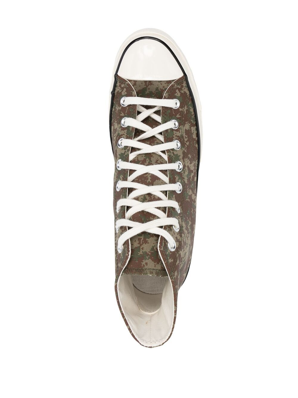 CHUCK 70 SNEAKERS CONVERSE | Sneakers | 170380C844