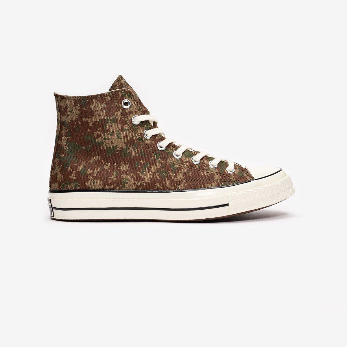 Converse sneakers chuck 70 uomo CONVERSE | Sneakers | 170380C844