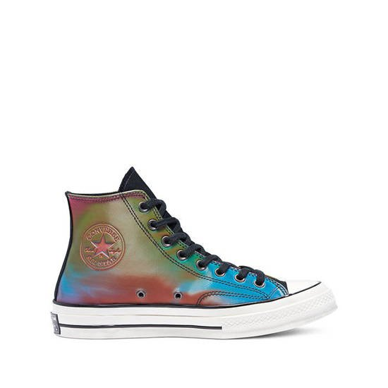 Converse holographic chuck 70 sneakers man CONVERSE | Sneakers | 170495C848