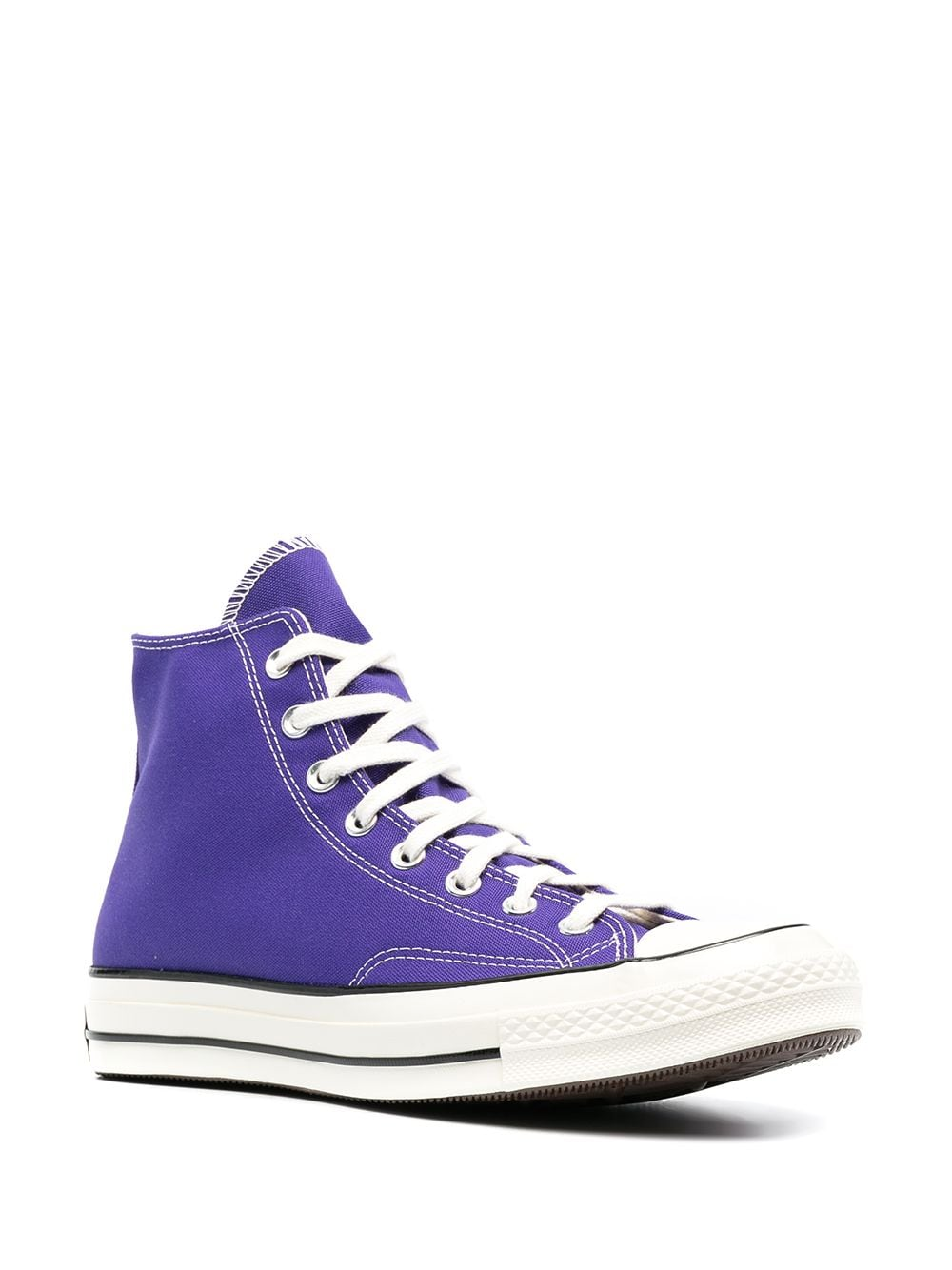 ALL STAR70 SNEAKERS CONVERSE | Sneakers | 170550CC913