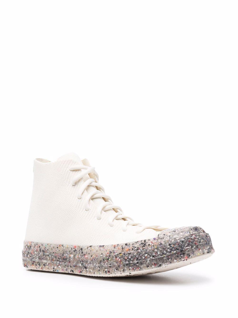 Converse chuck 70 sneakers man CONVERSE | Sneakers | 170864C115