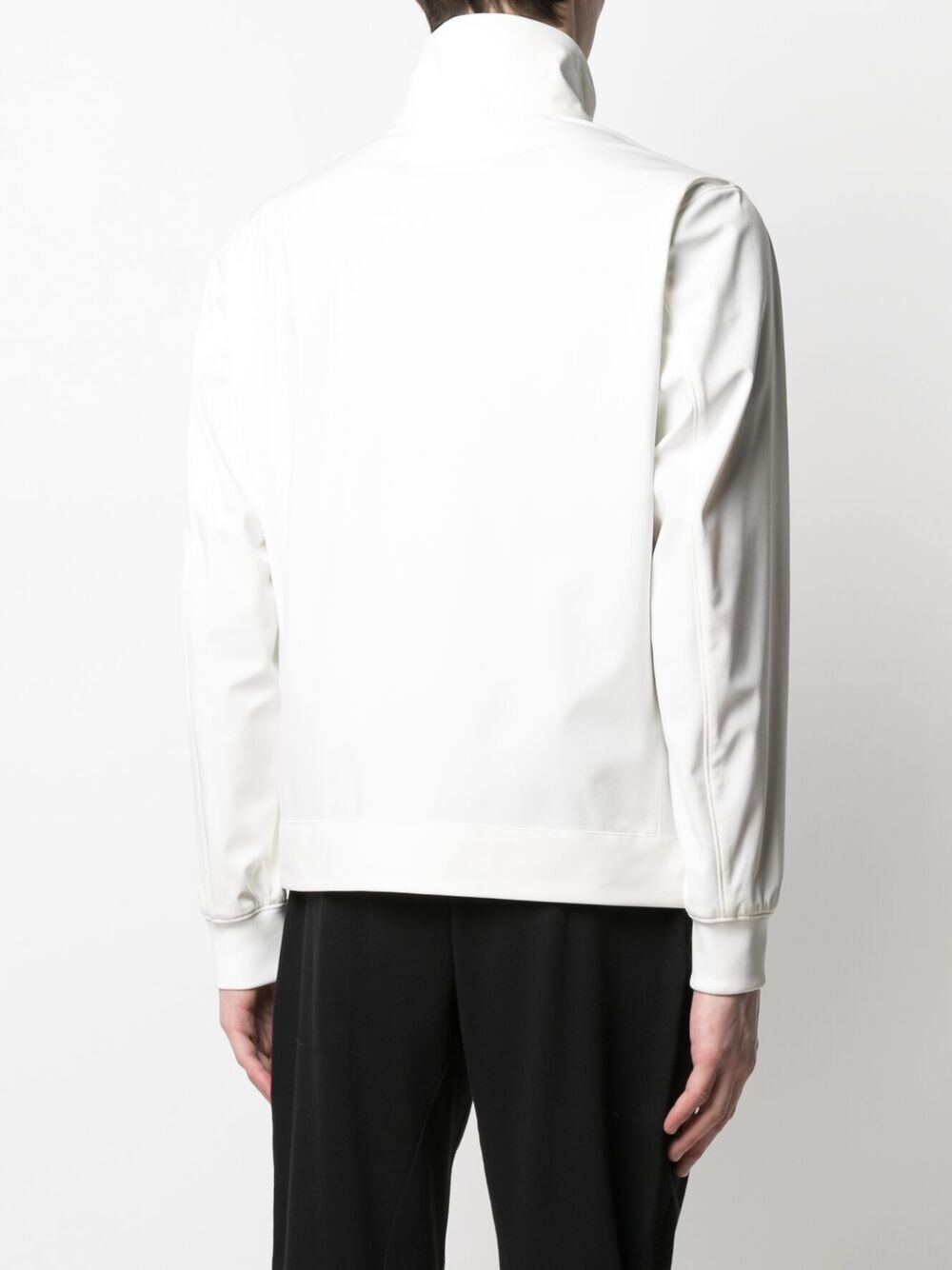 C.P. Company giacca metropolis series uomo C.P. COMPANY | Giacche | 10CMOW167A005968A103