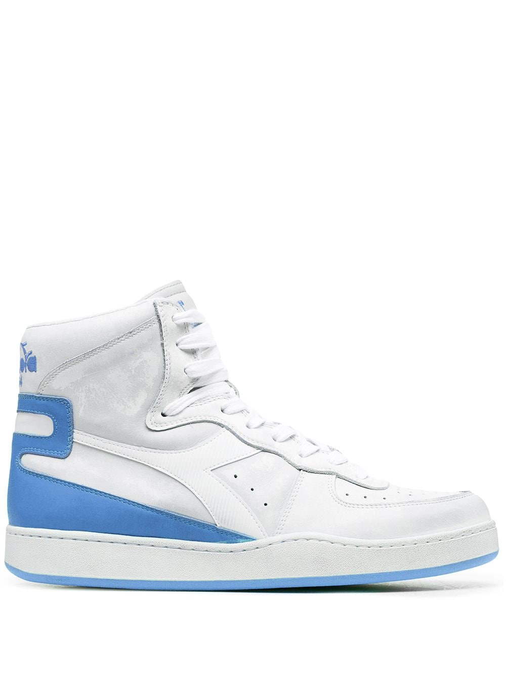 HIGH-TOP SNEAKERS DIADORA | Sneakers | 201.158569C4478