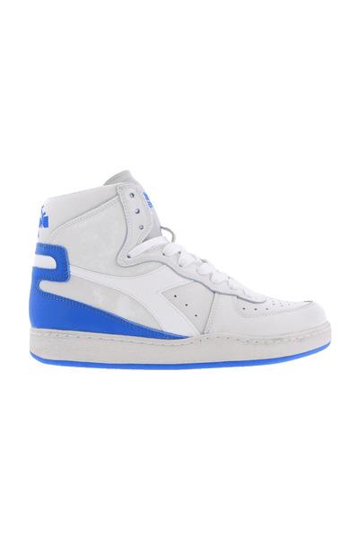 Diadora Sneakers Basket Mi Uomo DIADORA | Sneakers | 201.158569C4478