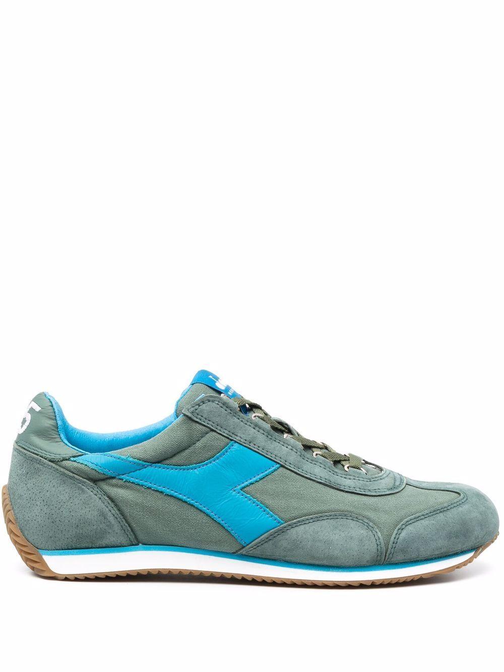 Diadora sneakers equipe h uomo DIADORA   Sneakers   201.17473570153