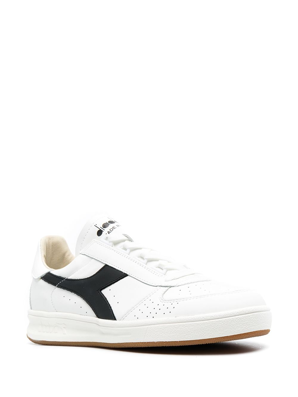Diadora b elite h sneakers man DIADORA   Sneakers   201.176277C0351