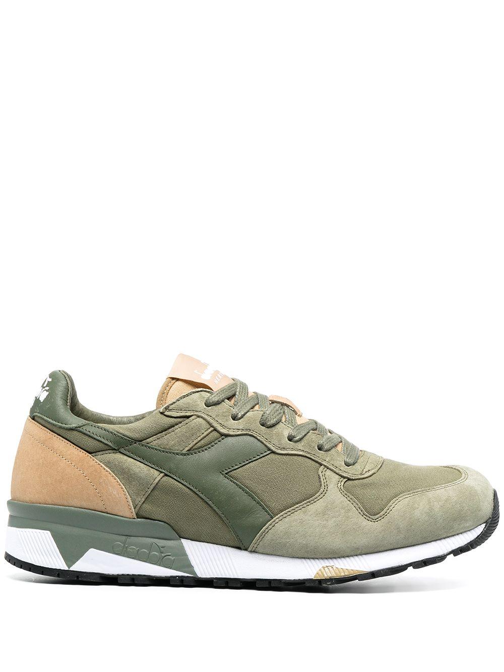 Diadora trident 90 sneakers man DIADORA | Sneakers | 201.17628170418