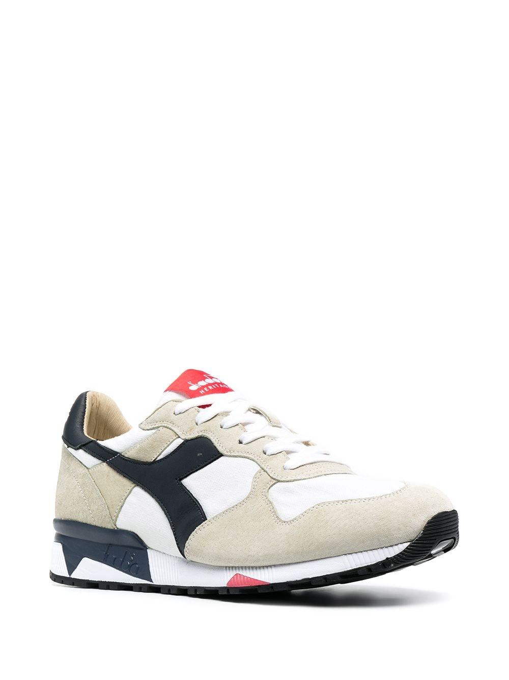 TRIDENT 90 SNEAKERS  DIADORA   Sneakers   201.176281C1494