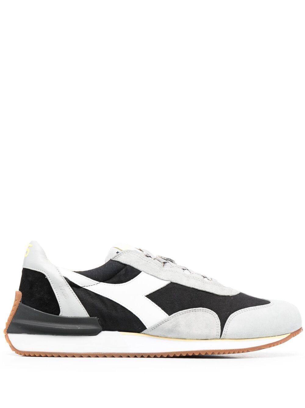 Diadora equipe mad man black DIADORA | Sneakers | 201.177158C1041
