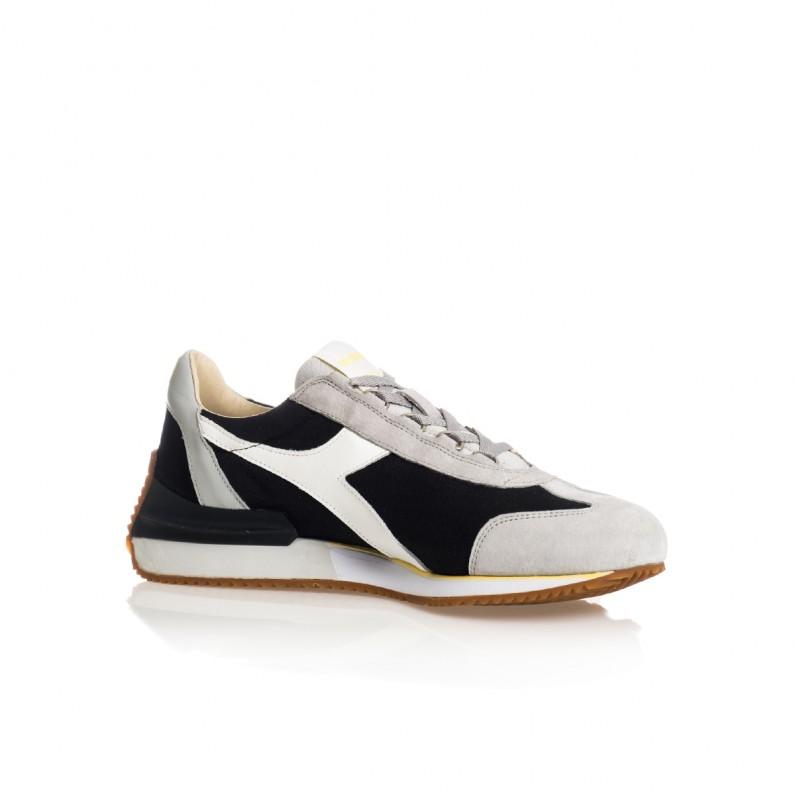Diadora equipe mad man DIADORA   Sneakers   201.177158C1041