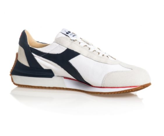Diadora Sneakers Equipe Mad Uomo DIADORA   Sneakers   201.177158C4656