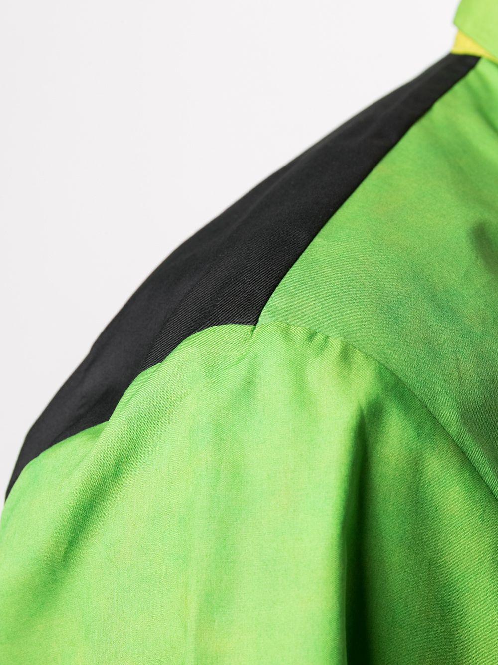 DESA SHIRT DRIES VAN NOTEN | Shirts | CLASEN2065DESSIN