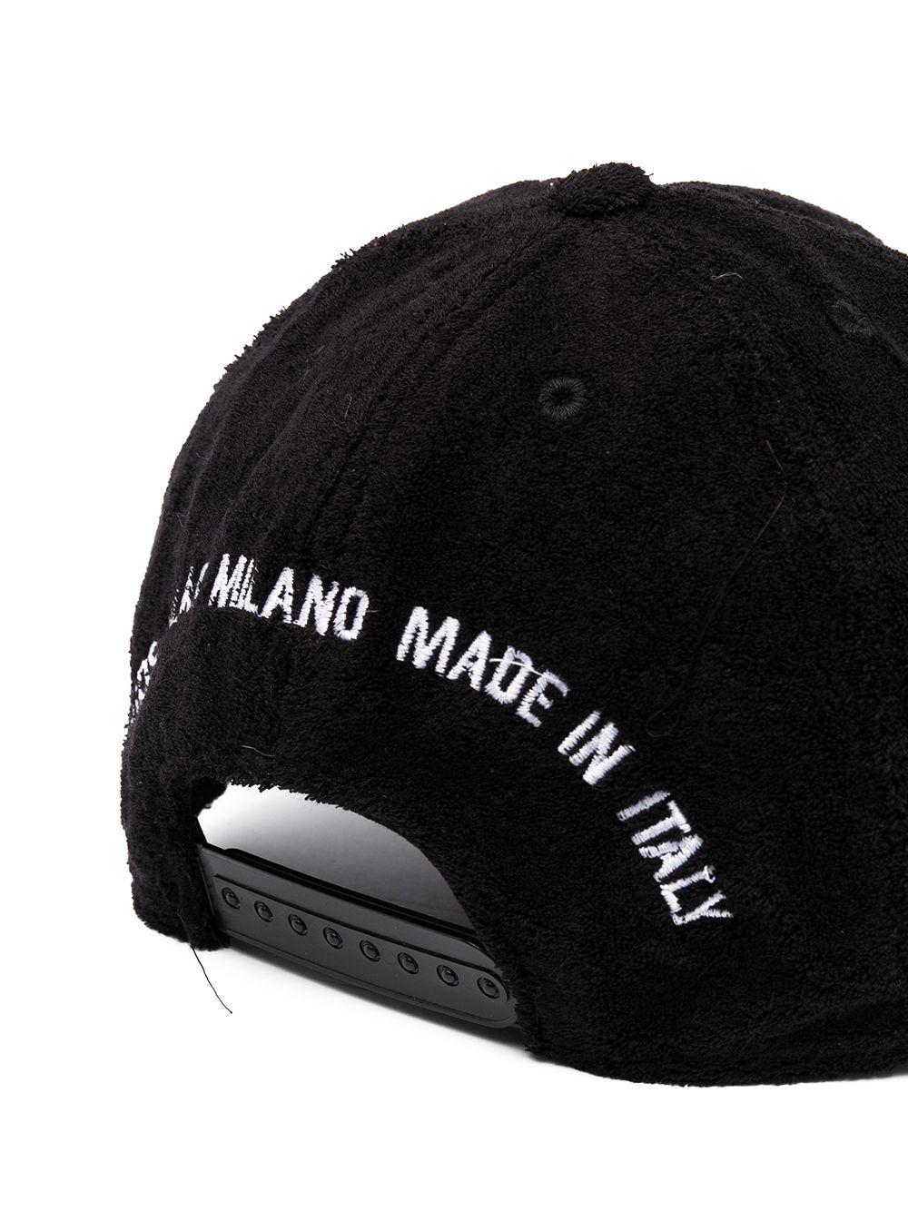 GCDS | Hats | SS21M01009402